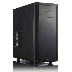 IQ Standard Core IV i5-7400/8GB/1TB