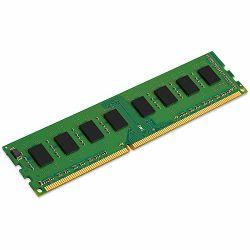 Kingston  16GB DDR4 2133MHz SODIMM, EAN: 740617254297