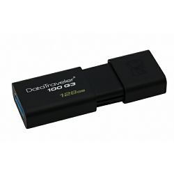 Kingston DT 100 G3 , 128GB, USB3.0