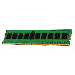 Kingston DDR4 4GB, 2666MHz
