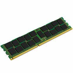 Dell DRAM 32GB DDR4-2133MHz Reg ECC Module, EAN: 740617251241