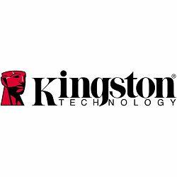 Kingston  8GB DDR4-2133MHz ECC Module, EAN: 740617256833