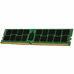 Kingston Dell KTD-PE426D8/16G 16GB DDR4 2666Mhz ECC Registered Memory RAM DIMM