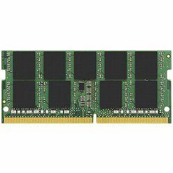 Kingston  16GB DDR4 2133MHz ECC Module, EAN: 740617261103