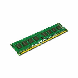 Kingston  8GB 1600MHz DDR3 Non-ECC CL11 DIMM, EAN: 740617206937