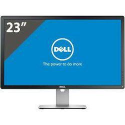 LCD DELL 23