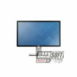 LCD Dell 24