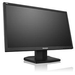 Lenovo monitor LT2423 24
