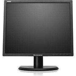 Lenovo monitor LT1913p Square 5:4 WLED monitor