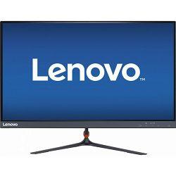 Lenovo monitor 23