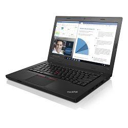 Lenovo ThinkPad L460 notebook 14.0