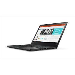 Lenovo ThinkPad T470 notebook 14.0