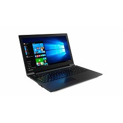 Lenovo V310 notebook 15.6