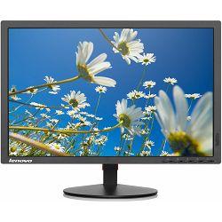 Lenovo monitor T2054p LCD 19.5