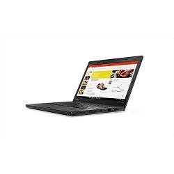 Lenovo ThinkPad L470 notebook 14.0