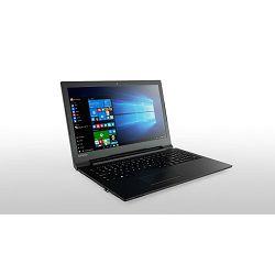 Lenovo V110 notebook 15.6