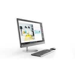 Lenovo Ideacentre AIO 520 27