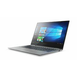 Lenovo Ideapad Yoga 720 15.6