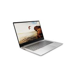 "Lenovo IdeaPad 720s notebook 14"" Silver"