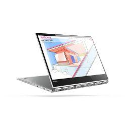 Lenovo IdeaPad Yoga 920 13.9