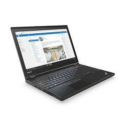 Lenovo ThinkPad L570 notebook 15.6