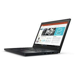 Lenovo ThinkPad X270 2nd Gen notebook 12.5