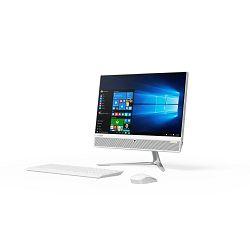 Lenovo AiO 510 i3/4GB/1TB/IntHD/21,5/W10H/bijeli
