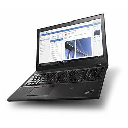 Lenovo T560 i5/8GB/256GB/IntHD/15.6