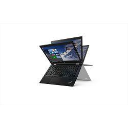 Lenovo X1 Yoga i7/16GB/512GB/IntHD/14