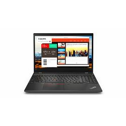 Lenovo T580 i5/8GB/500GB/IntHD/15,6FHD/W10P