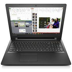 Lenovo 300 i7/6GB/1TB/IntHD/15.6