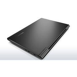 Lenovo IdeaPad 700 i5/8GB/1TB/GF940M/17.3