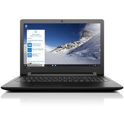Lenovo Ideapad 110 i3/4GB/500GB/IntHD/15.6