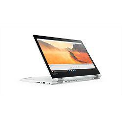 Lenovo Yoga 510 i5/8GB/1TB/noODD/IntHD/14