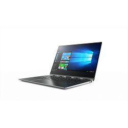 Lenovo Yoga 910 i5/16GB/512GB/IntHD/13.9