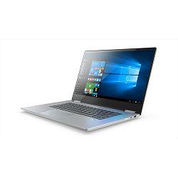 Lenovo Yoga720 i7/12GB/256G/GTX1050/15.6