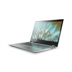 Lenovo Yoga 520 i5/8GB/256G/noODD/940MX/14