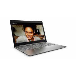 Lenovo Ideapad 320 i3/4GB/256GB/15.6