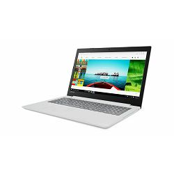 Lenovo Ideapad 320 N3350/4GB/1TB/15.6