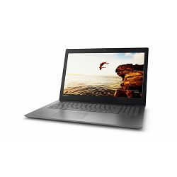 Lenovo Ideapad 320 N4200/4GB/1TB/15.6