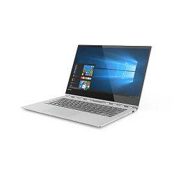 Lenovo Yoga 920 i5/8GB/256GB/IntHD/13,3FHD/W10H