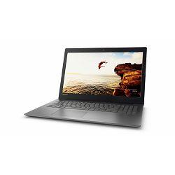Lenovo Ideapad 320 i5/8GB/256GB/520M/15.6