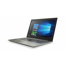 Lenovo IdeaPad 520 i5/8GB/256GB/GF940MX/15.6
