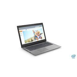 Lenovo Ideapad 330 i3/4GB/256GB/IntHD/15.6