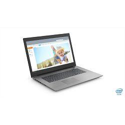 Lenovo Ideapad 330 i3/8GB/256GB/MX130/17,3