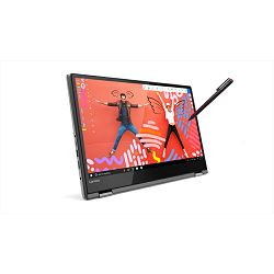 Lenovo Yoga 530 i3/8GB/256GB/IntHD/14