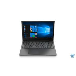 Lenovo V130 i3/8GB/256GB/RAD530/15,6FHD/DOS/3god
