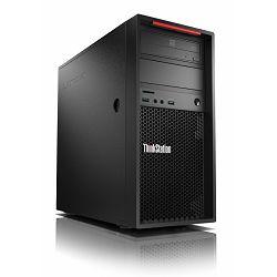 Lenovo P320 TW i7/8GB/P400/1TB/W10P/tip+miš