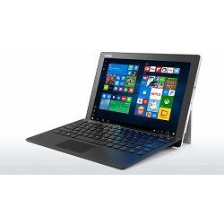 Lenovo Miix 510 i5/8GB/256GB/12,2FHD/WiFi/W10
