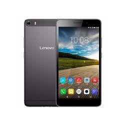Lenovo PHAB Plus OctaCore/2GB/32GB/6.8